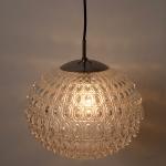 kugellampe-pressglas-1