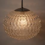 kugellampe-pressglas-2