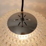 kugellampe-pressglas-3