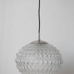 kugellampe-pressglas-5