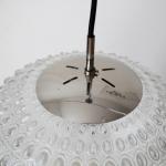 kugellampe-pressglas-6