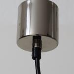 kugellampe-pressglas-7