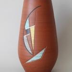 vase-schiff-1