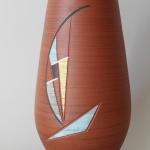 vase-schiff-2