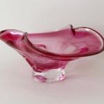 rosa-schale-1