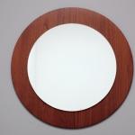 runder-spiegel-1