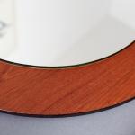 runder-spiegel-2