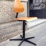 bosch-stuhl-1