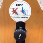 bosch-stuhl-5