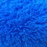 flauschhocker-blau-3