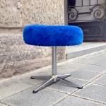 flauschhocker-blau-5
