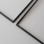 string_leitern_-2