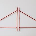 stringleiter-rot-1