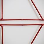 stringleiter-rot-2