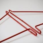 stringleiter-rot-3