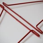 stringleiter-rot-4