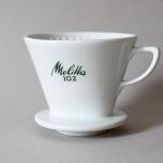 melitta-102-1