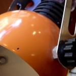 orange-tl-13