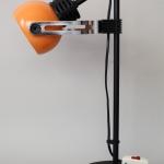 orange-tl-4