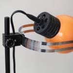 orange-tl-8