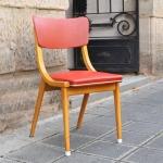 roter-stuhl-1