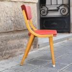 roter-stuhl-2