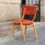 roter-stuhl-3