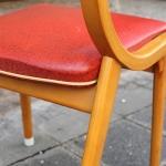 roter-stuhl-4