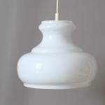 lampe-milchglas-1