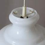 lampe-milchglas-2