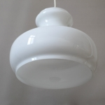 lampe-milchglas-3