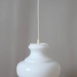 lampe-milchglas-4