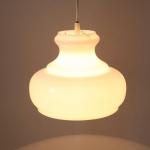 lampe-milchglas-5