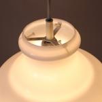 lampe-milchglas-6