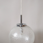 kugel-lampe-2