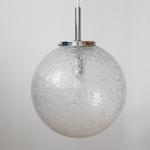kugel-lampe-4