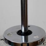 kugel-lampe-6