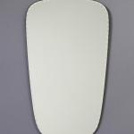 geschliffener-spiegel-1