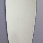 geschliffener-spiegel-3