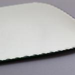 geschliffener-spiegel-4