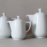 drei-kaffeekannen-1