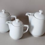 drei-kaffeekannen-2