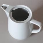 drei-kaffeekannen-5