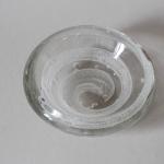 glasschale-3