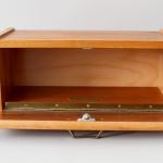 telefontischchen-2