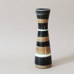 vase-limburg-2