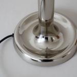 hillebrand-lampe-10