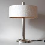 hillebrand-lampe-1a