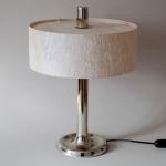 hillebrand-lampe-2b