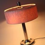 hillebrand-lampe-4